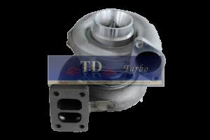 Genuine Turbo For –TO4B OM352