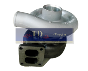 Genuine Turbo For –7N7748 3LM CAT3306