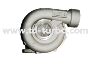 Genuine Turbo For — H2C 3518613 F10 N10 VOLVO
