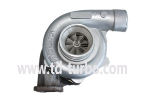 Genuine Turbo For — TO4B29 409840