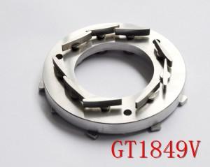 Genuine Turbo For –GT1849V VNT
