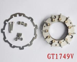 Genuine Turbo For –GT1749V VNT