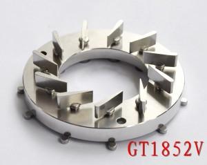Genuine Turbo For –GT1852V VNT