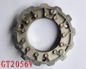 Genuine Turbo For –GT2056V VNT