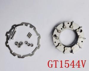 Genuine Turbo For –GT1544V VNT