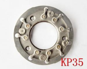 Genuine Turbo For –KP35 VNT