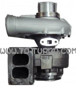 Genuine Turbo – For 3580250 MACK