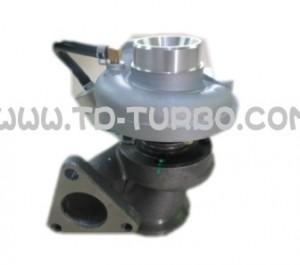 Genuine Turbo – For 721843-5001S FORD RANGER
