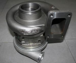 GENUINE TURBO – FOR HY55V Iveco 4043267