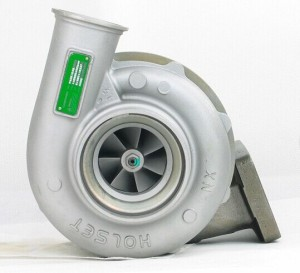 GENUINE TURBO – FOR K31 51.09100-6476 51.09100-7466 53319886707 Man truck